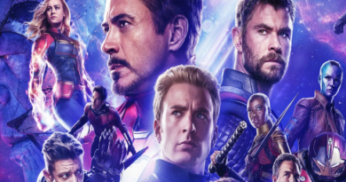 Avengers-End-game-Digital