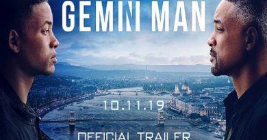 gemini-man trailer
