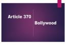 पाकिस्तान में बॉलीवुड फ़िल्में बैन करने का ट्विटर पर लोगों ने ऐसे उड़ाया मजाक