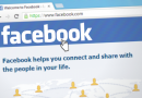 क्या फेसबुक से आपका भी डेटा हुआ है लीक, पता लगाने का तरीका है आसान