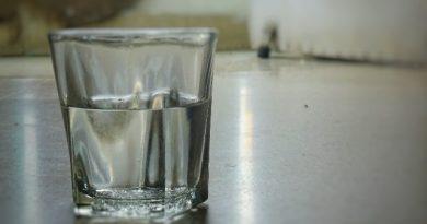 पानी की बचत करने पर बच्चों को मिलेंगे रिजल्ट में एक्स्ट्रा नंबर, इन स्कूलों में हुई है शुरुआत