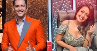 क्या सचमुच शादी कर रहे हैं नेहा कक्कड़ और आदित्य नारायण